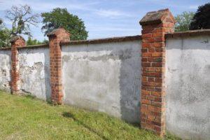 הקמת גדר משותפת - גם העלות משותפת